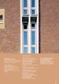 Meldorfer Classic - Caparol - Seite 7