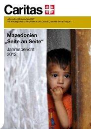 Download Jahresbericht - Caritas Diözese Bozen-Brixen