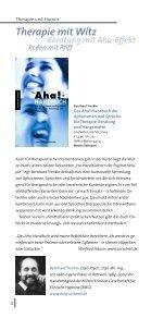 Frühjahr - Carl-Auer Verlag - Seite 4