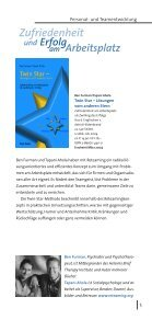 Frühjahr - Carl-Auer Verlag - Seite 5