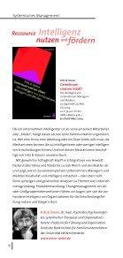 Frühjahr - Carl-Auer Verlag - Seite 6