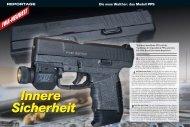 IWA-NEUHEIT - Walther