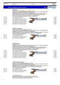 Laden Preisliste 2013 Extern - Walther - Seite 4