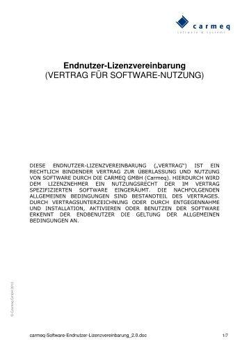 Agentur Partner Vertrag Zwischen 3d Zeitschrift Gmbh Holger