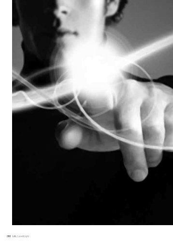 L&L Luce&Light 2 8 0