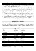 Einbauanleitung für Komponentensysteme X-Line - Carhifi-Profi.cz - Page 2