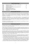 Einbauanleitung für Komponentensysteme X-Line - Carhifi-Profi.cz - Page 3