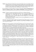 Einbauanleitung für Komponentensysteme X-Line - Carhifi-Profi.cz - Page 4