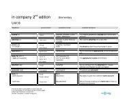 in company 2 edition