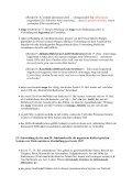 Diastratische Variation, Anrede und Übersetzung ... - Carsten Sinner - Page 2