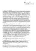 PDF-Download - CASA NOVA - Page 2
