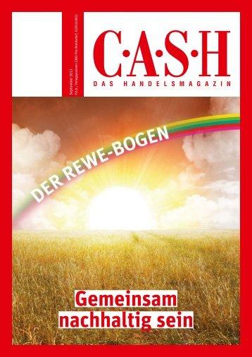 Cash 09/11