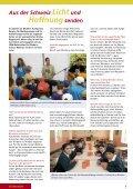 blickKontakt - CBM - Page 6