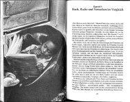 Kapitel 6 Buch, Radio und Fernsehen im Vergleich