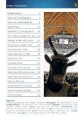 EISZEITEN - cd mediateam - Seite 3
