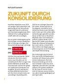 Sanierungskonzept - CDU Landtagsfraktion NRW - Page 2