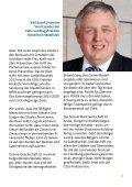 Sanierungskonzept - CDU Landtagsfraktion NRW - Page 3
