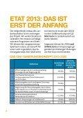 Sanierungskonzept - CDU Landtagsfraktion NRW - Page 4