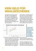 Sanierungskonzept - CDU Landtagsfraktion NRW - Page 6