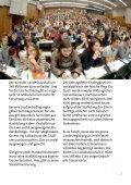 Sanierungskonzept - CDU Landtagsfraktion NRW - Page 7
