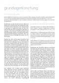 Download (pdf - Celgene GmbH - Page 4