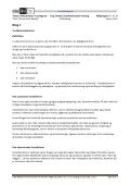 Generation Reality - CFU film og tv - Page 6