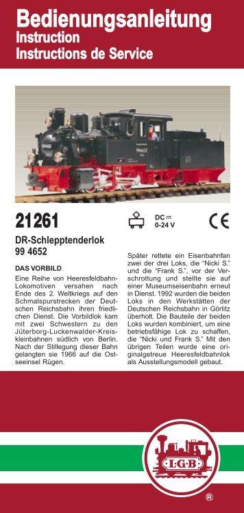 21261 Umbruch 5-fb. test - Champex-Linden