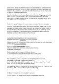 Volkhard Spitzer im Trend - Charisma Magazin - Seite 4