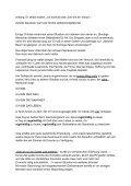 Volkhard Spitzer im Trend - Charisma Magazin - Seite 5
