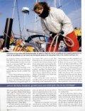 Skippertraining - 1.Klasse Yachten - Page 3