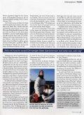 Skippertraining - 1.Klasse Yachten - Page 4