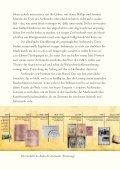 der kodex des archimedes - C.H. Beck - Seite 4