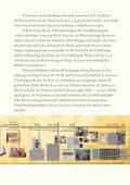 der kodex des archimedes - C.H. Beck - Seite 5
