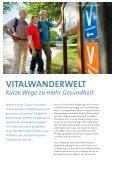 vitalwanderwelt - Seite 3