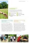 vitalwanderwelt - Seite 5