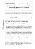Bestimmung der Molmasse von Polyvinylalkohol durch ... - Page 6