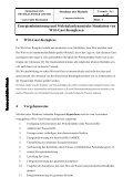 Energieminimierung und Molekulardynamische Simulation von Wirt ... - Page 2