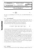 Energieminimierung und Molekulardynamische Simulation von Wirt ... - Page 6