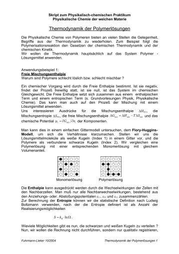 https www.decitre.fr chimie pdf