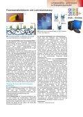 Lichtabsorption- und Emission im Energiestufenmodell - Seite 2