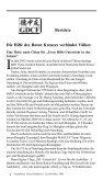 Jetzt lesen - Chinaseiten - Page 4