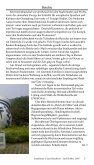 Jetzt lesen - Chinaseiten - Page 7