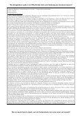 Rechtsanwalt Manfred Zipper, Schwetzingen ... - Chilling Effects - Page 3