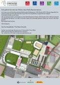 Informationen Information - CHIO Aachen - Seite 2