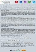 Informationen Information - CHIO Aachen - Seite 3