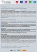 Informationen Information - CHIO Aachen - Seite 5