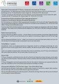 Informationen Information - CHIO Aachen - Seite 6