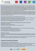 Informationen Information - CHIO Aachen - Seite 7