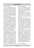 Pfarrbrief September 2013 - Christ-König Aßlar - Seite 3
