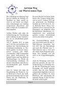 Pfarrbrief September 2013 - Christ-König Aßlar - Seite 4